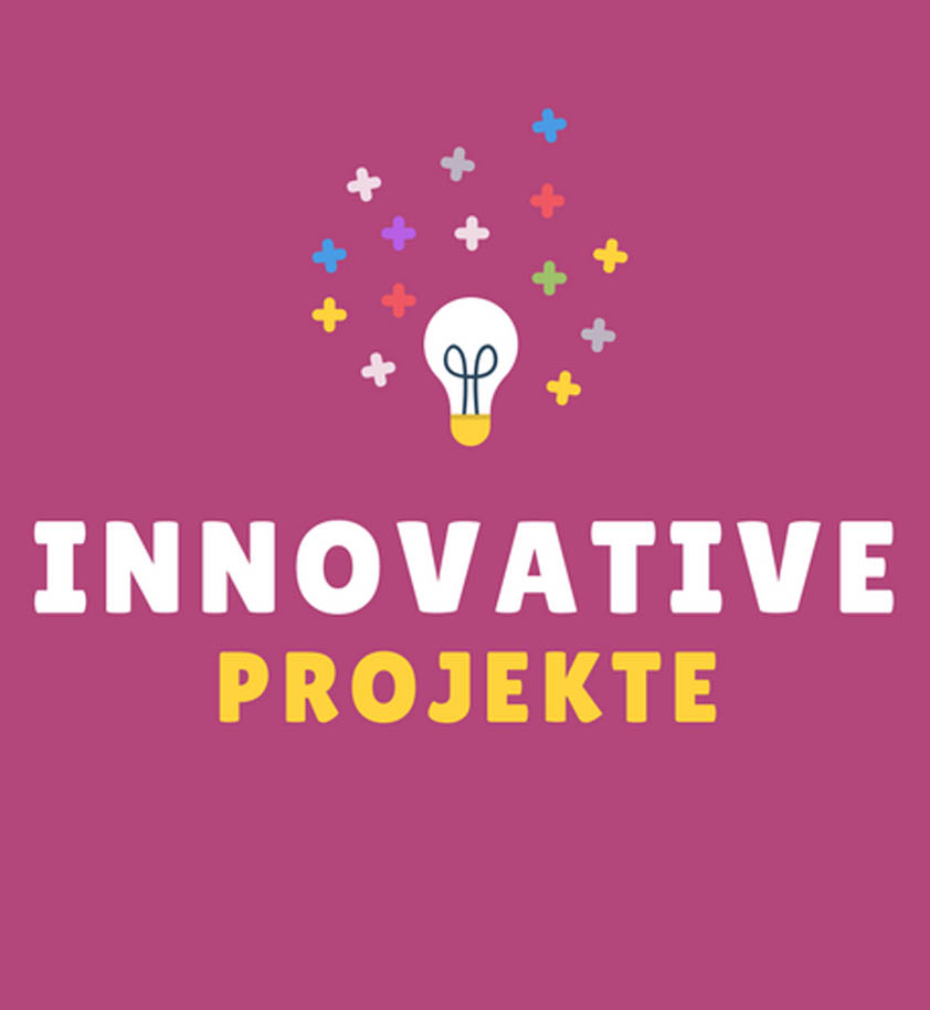 innovativeprojekte